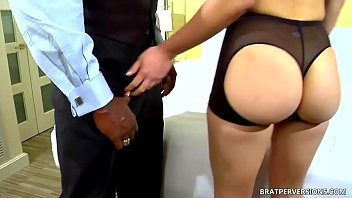 Verbal Cuckoldress and BBC POV Cuckold