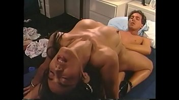 """Randy cock sucking tranny slut takes dick in her ass and jerks off <span class=""""duration"""">13 min</span>"""