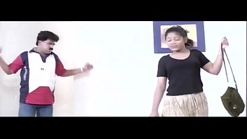 Malayalam Hot Movie   ENIYUM ORU JENMAM   Nonstop Spicy  Clips   Malayalam Best Glamour Movie Image