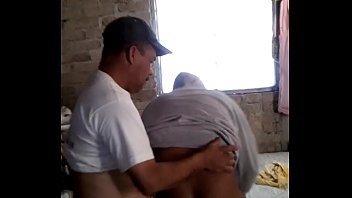Cogiendo con mi tio - Fucking with my uncle