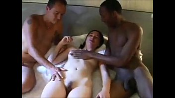 jennifer rivera porno