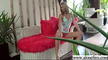 Crazy Things Used To Masturbate By Nasty Wild Girl vid-03