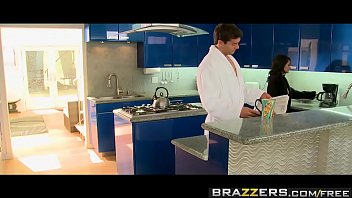 Brazzers - Real Wife Stories - Threesome Therapy scene starring Charley Chase Raylene and Ramon 8 min
