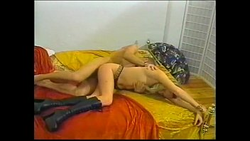 HOT and WILD classicporn