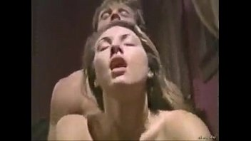 Xxx hollywood video download