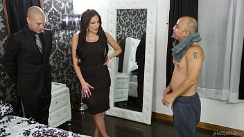 Your hubby is right here...He is s.! - Jaclyn Taylor