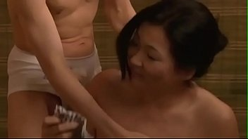 Japanese Awesome Lucky Boy- thumbnail