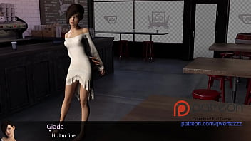Full sex game downloads - Easy life 1.1 reliesed - new sexy 3d game