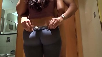 Mumbai sexy big butt fucking 91168 in hotel 79901 room