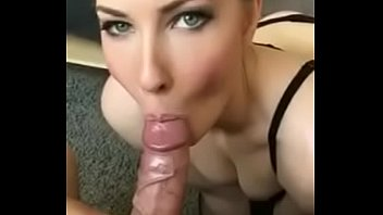 Who is she ?