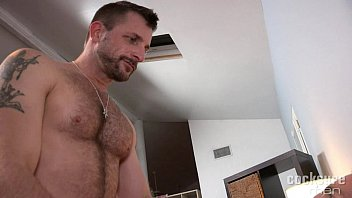 Maverick men gay' Search - XVIDEOS COM