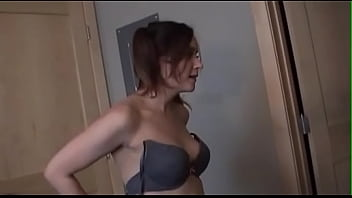 Step Daughter Confronts Step Dad About Fucking Her Step Sister Long Preview - Itty Bitty Pussy