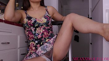 Meana wolf - taboo - never leave mommy