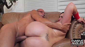Streaming Video EVASIVE ANGLES Latin Monster Butt Wars - Here's a nice big ass - XLXX.video