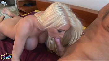 Paris hilton hardcore sex Blonde slut gets fucked hard