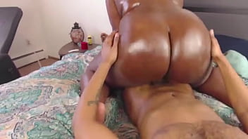 BIG ASS GETS FUCKED HOT FULL LINK: http:\/\/gslink.co\/fe5g