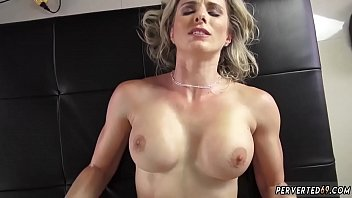 Hardcore milf and sky anal Cory Chase in Revenge On Your Father