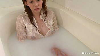 Japanese Teen Blowjob