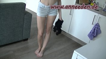 Teengirls first Lapdance becomes a hard sexsession
