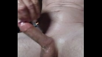hard cock for ladys