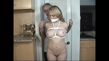 Door to door girl bound and gagged part 2 thumbnail