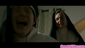 Sinful Mothersu perior Licking Nuns Cunt Nuns Cunt