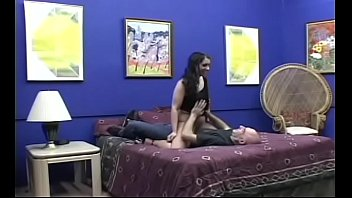 Dirty Home Porn S. Video