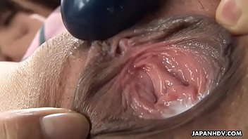 Objects to use as sex toys Teen with a cute skirt toy fucked by nasty dudes