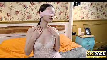 SIS.PORN. Pal doesnt waste chance to penetrate his tiny stepsister 9 min