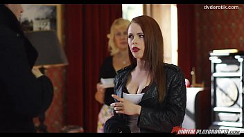 Cheapest xxx dvd - Sherlock a xxx parody dvd by digital playground