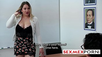 Perv Teachers Pt2 Pamela Rios And Loree Sexlove