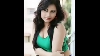 Sharjah escorts massage center  971-55-9325788