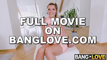 Jolee Love First Anal Monster Cock thumbnail