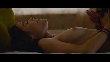 Top celebrity boobs Lucy hale - gets topless for some sexual relations - uploaded by celebeclipse.com
