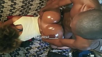 In love with my brothers big black cock