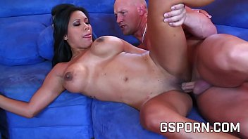 Asian big boobs for hardcore sex
