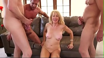Blowjob sonja dp sml h