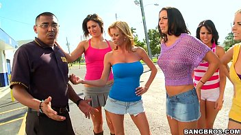 magnificent trophy swinging milfs quite good topic