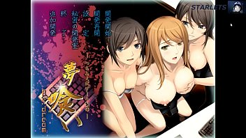 Game Production Hentai Gameplay | Download Game At: http://bit.ly/2mfQqy1 6 min