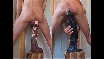 can pt dressed bareback gangbang daddy creampie finale not give minute? regret
