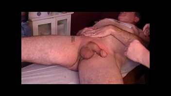 Bikini painless wax Pig gets waxed part i