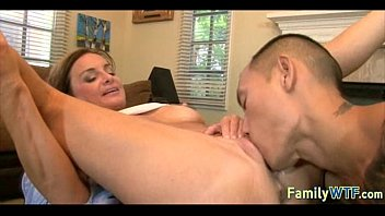 Mother in law gets fucked 152