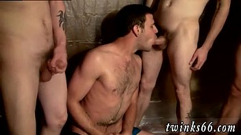 Culos foto gay - Gay twinks dump movie and white gay twink butt photo piss loving