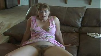 Son wants to see mothers breasts - Mommy afton - mommy wants to make your day