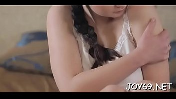 Women naked in art Fancy legal age teenager arranges a perverted solo play in a softcore manner