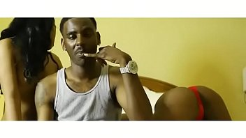 Young Dolph � I Need My Medicine (Warning Must Be 18yrs Or Older To View) [Uncut] - World Star Uncut