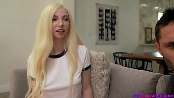 Kenzie Reeves - One Time Before Band Camp