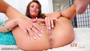 Lighthouse adult - Alice lighthouse fucks her own pussy hard
