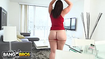 BANGBROS - PAWG Virgo Peridot Gets Her Big Ass Banged By Jmac
