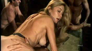 Porno movies full Anal star full movie